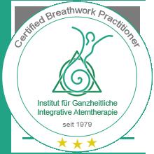 Institut für Ganzheitliche Integrative Atemtherapie