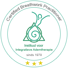 Institute for Integrative Breathwork Therapy